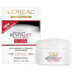 loreal_product
